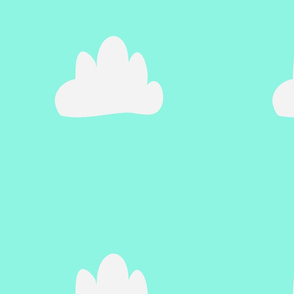 mint_cloud