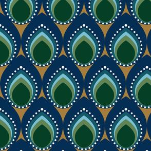 navy__hunter_green_peacock_blues-01