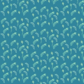 peacock_2__960x720_