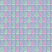 DITALE_variazionecolorefluo
