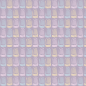 DITALE_variazionecolore
