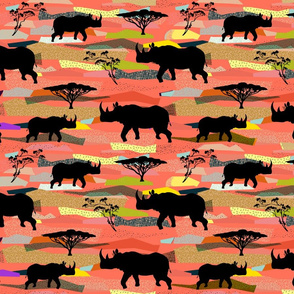 Rrrpattern_rhinoceroses_7-02_shop_thumb