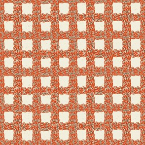 gardengrid-orange