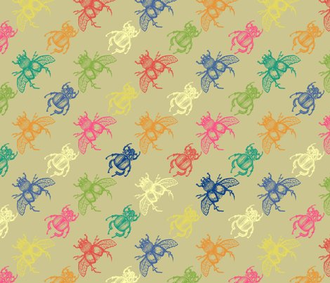 Rentomlogy_fabric_pattern_shop_preview