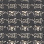 Rhino Lines