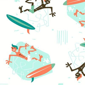 Kook Surf 1b
