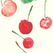 cestlaviv_cherryclafouti [small scale]