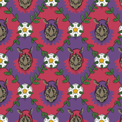 Rrhino_sir_roses_tile_2_shop_thumb