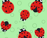 Rrladybug_test_pattern_thumb