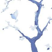 Jenny_cherry_blossoms_delft_blue_shop_thumb