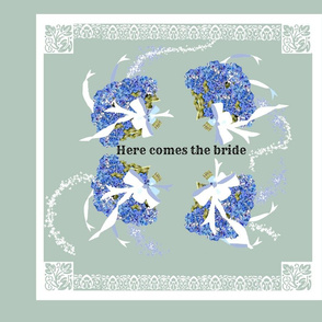 Here_Comes_the_Bride_doilie