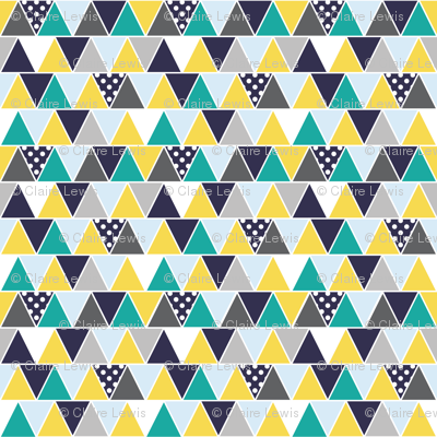 Triangles_blues_yellow_greys_navy1.ai_preview