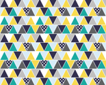 Triangles_blues_yellow_greys_navy1.ai_thumb