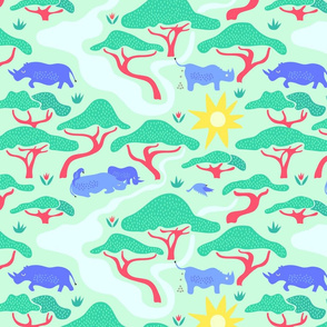 Rrrhinos_spoonflower_shop_thumb