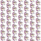 Rrminion-unicorn1_shop_thumb