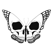 angie_butterfly_skull