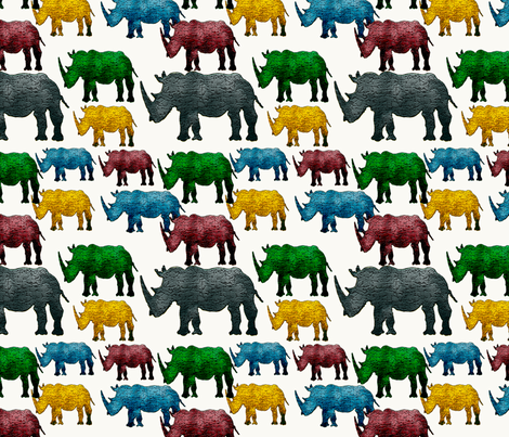 Rhino_of_a_different_color