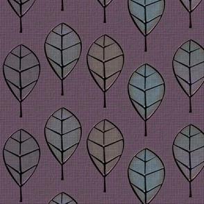 leaves_metalworked_plum