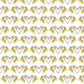 kowhai_hearts_fabric_repeat_final