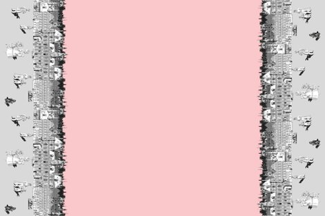 Rpromenade___dauphine___fq_double_border_shop_preview
