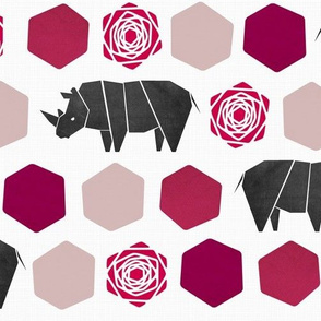 Rrhinoceroses-fabric_shop_thumb