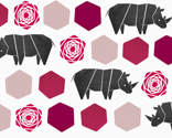 Rrhinoceroses-fabric_thumb
