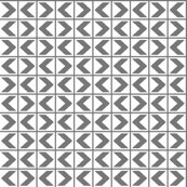 Rrchevrons_-_dark_grey_on_white_shop_thumb