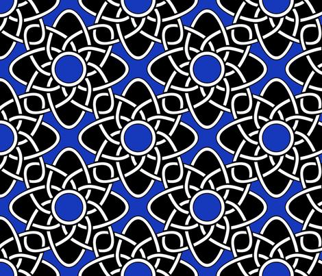 solmukukka_blue