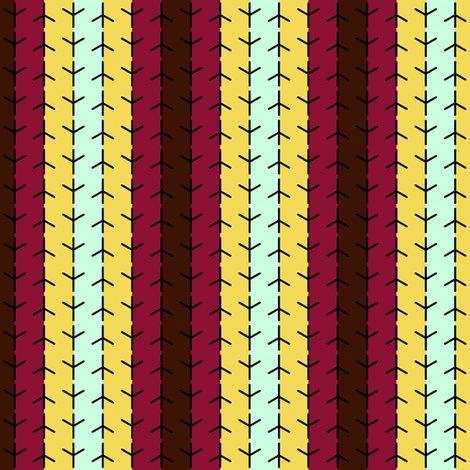 Rrbirdsfootstripe-300l-palbird11_shop_preview
