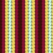 Rrbirdsfootstripe-300l-palbird11_shop_thumb
