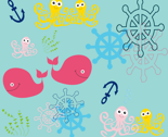 Nautical_collection_spoonflower_thumb