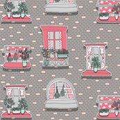 Rrherb_window_fabric_shop_thumb