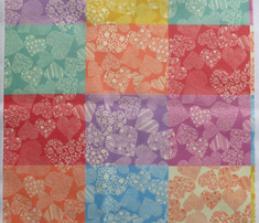 Rquilt_hearts_eclectic_colourful_comment_509964_thumb