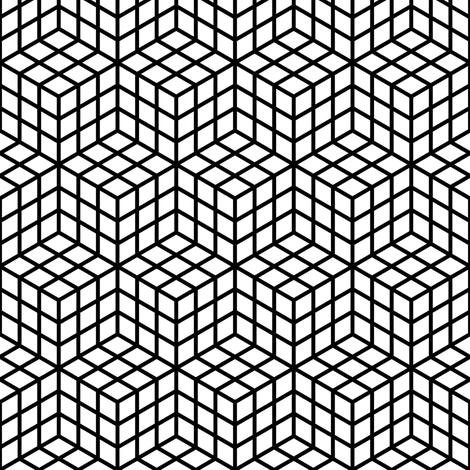 rhombus in 3