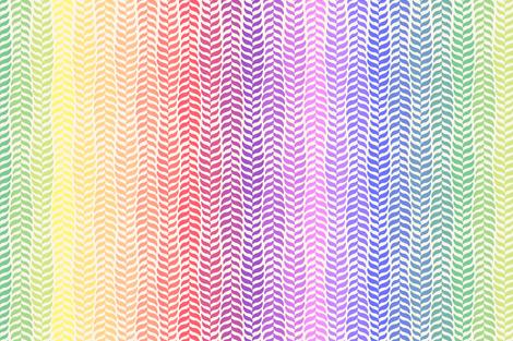 Rainbow_Pop_Plant
