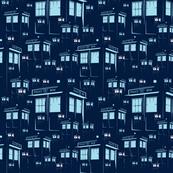 Tardis_Blue
