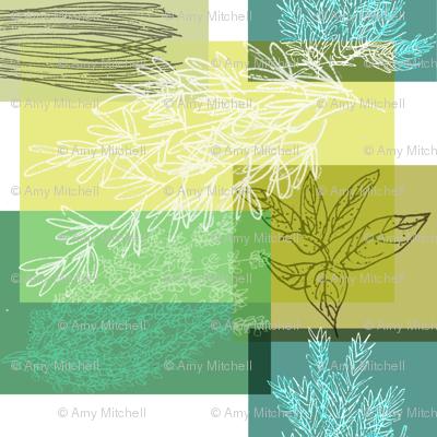 herblines
