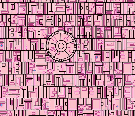 Border_fabric_pink_small_shop_preview