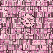 Border_fabric_pink_small_shop_thumb
