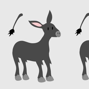 donkey_toy