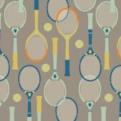 Rrtennis-vintage-retro-lg-01_shop_thumb
