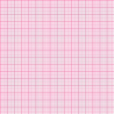blank medical chart in pink fabric by weavingmajor on Spoonflower - custom fabric