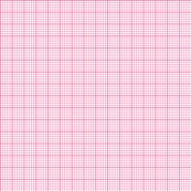 R0011_pinkgrid2_shop_thumb