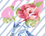 Rrroses_outline_blue_stripes_thumb