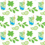 Rrrmojito_design2_shop_thumb