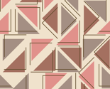 Pinktriangles.ai_thumb
