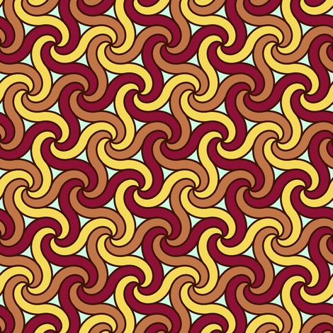 R6 spiral thin x3
