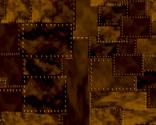 Rriviting_cloth_-_brass_thumb