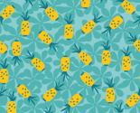 Ananas_01-05_thumb