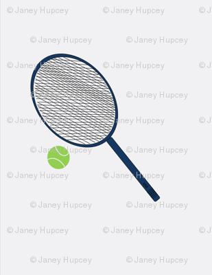 Tennis-ch